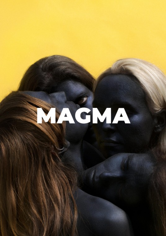 magma-flyer-A5